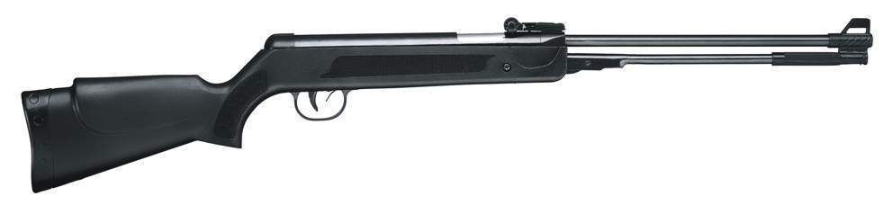Vzduchovka SPA WF600P cal 4,5mm